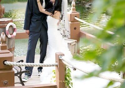 Graham Wedding 10