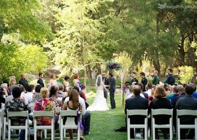 Graham Wedding 7