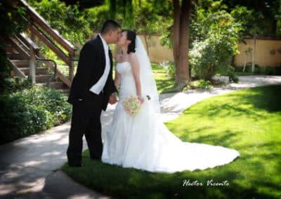 MG Wedding 1