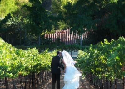 MG Wedding 10