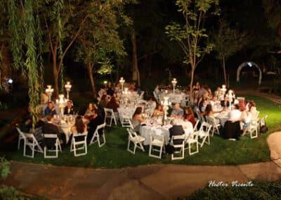 MG Wedding 13