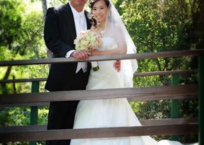 MG Wedding 2
