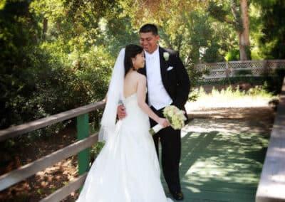 MG Wedding 3