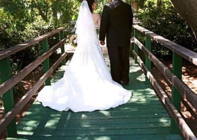 MG Wedding 4