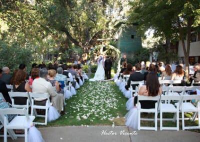 MG Wedding 6