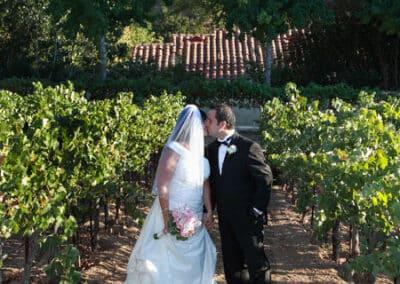MG Wedding 8