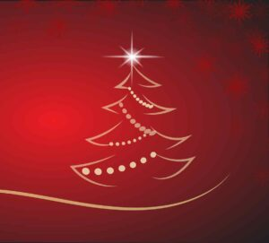 Christmas-Eve-Background-Small