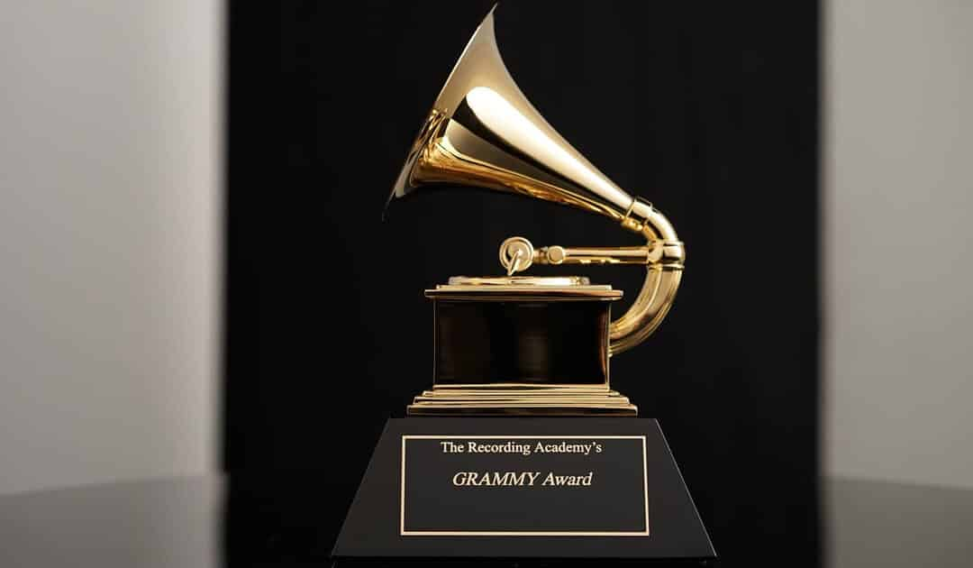 2019 Grammy Awards at Le Chene!